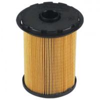 Топливный фильтр 1.9/2.0/2.5 Dci Renault Trafic (низкий)| Rider RD.2049WF8315
