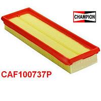 Воздушный фильтр  1.9 Dci Renault Trafic| Champion CAF100737P