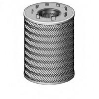 Масляный фильтр  2.2 Dci/2.5Dci (135л.с) Renault Trafic| Purflux L270