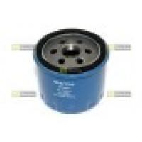 Масляный фильтр  1.9 Dci с клапаном Renault Trafic|Starline S SF OF0961