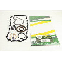 Комплект прокладок нижний Renault Trafic 1.9 Dci 2001- | BGA CK8349