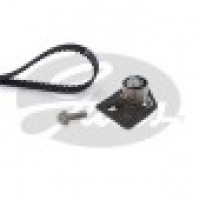 Комплект ГРМ Renault Trafic 1.9 dci | Gates K015552XS