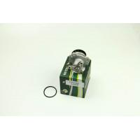 Водяной насос 2.0DCi(M9R) Renault Trafic/Vivaro 2001-2006| BGA CP3502