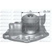 Водяной насос 1.9 DCi Renault Trafic/Vivaro 2001-2006| Dolz R219