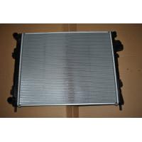 Радиатор водяной  1.9DCi Рено Трафик( с/без кондиционером)  Nissens 63025A
