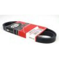 Ремень Генератора Renault Trafic/Vivaro 1.9 dci(без кондиционера) | Gates 5pk1123