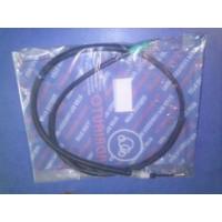 Трос ручника задняя часть(правый) 2001- Рено Трафик |Adriauto AD41.0272.1