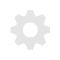 Поршень K9K 722 / 724 первый ремонт +0.50mm Рено Меган 1.5 Dci 2001- (76.5mm) - палец 25mm | NPR (Япония)